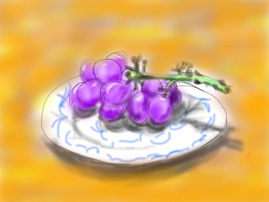 ぶどうの絵- 1.jpg