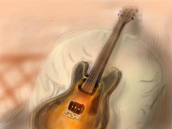 ギター - 1.jpg