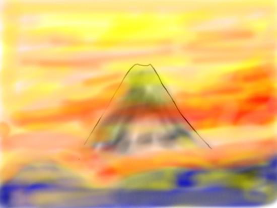 マウント富士 - 1.jpg