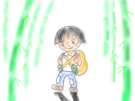 ヨーコアニメ.jpg