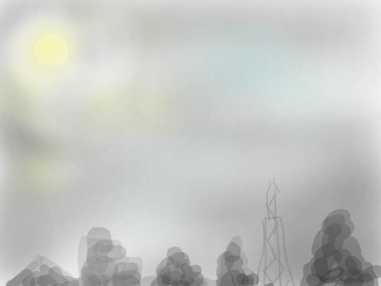 冬空 1.jpg