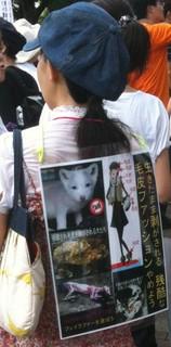 動物愛護法改正デモ 4.jpg