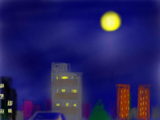 十五夜- 1.jpg