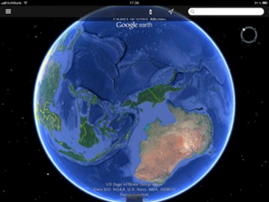 南太平洋新規 - 1.jpg