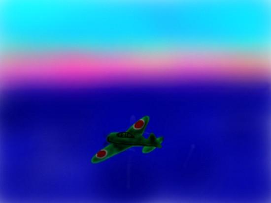地平線 - 1.jpg