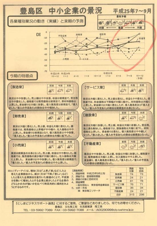 景気 - 1.jpg