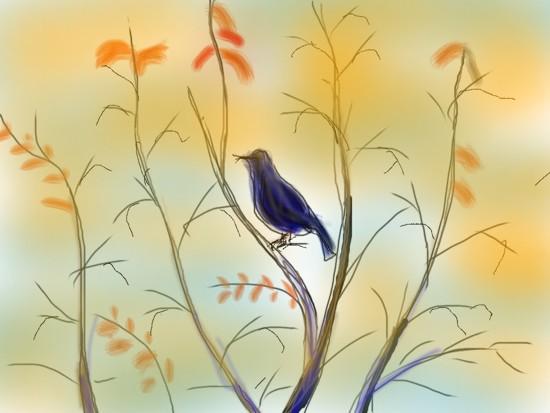 枯れ木に鳥が 1.jpg