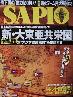 SAPIOdownload.jpg