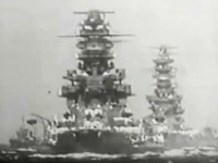 世界が語る大東亜戦争と東京裁判