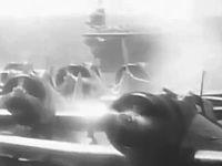 世界が語る大東亜戦争と東京裁判—アジア・西欧の指導者・識者の名言