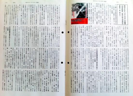 kamikaze  - 1.jpg