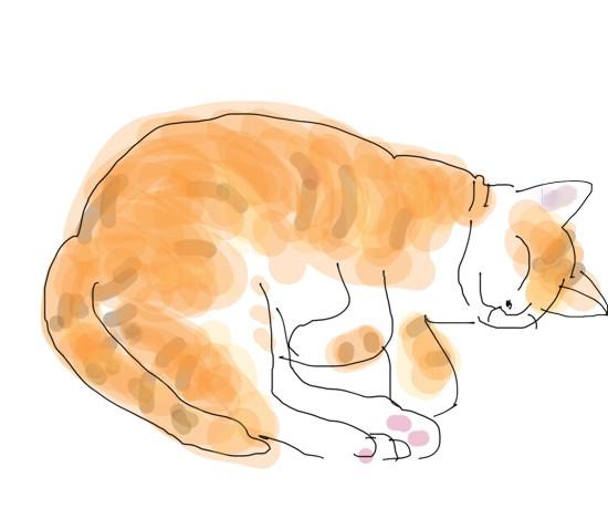 neneko - 1.jpg