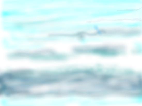 sora__.jpg