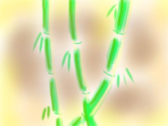 take - 1.jpg