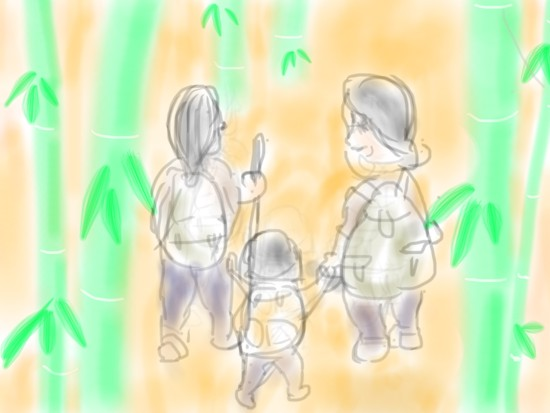 takebayasi - 1.jpg