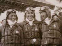 特攻−空母バンカーヒルと二人のカミカゼ