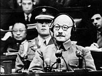 教科書が絶対に教えない東京裁判─日本はこうして侵略国家にさせられた