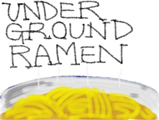 undargroundramen 1.jpg