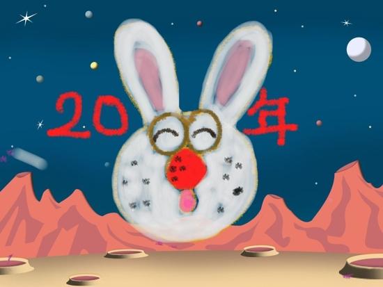 usagi2011.jpg